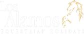 Los Alamos | Equestrian Holidays